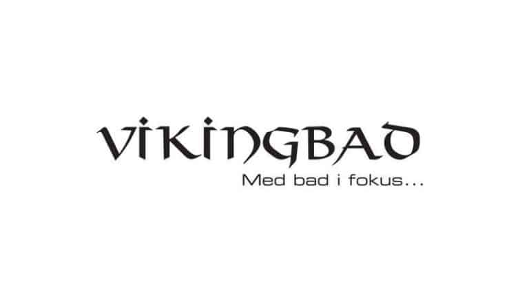 VikingBad - With bath in focus